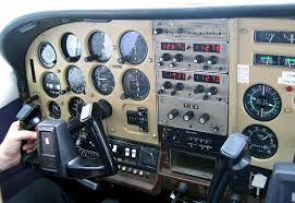 similiar cessna 150 dash keywords cessna instrument panel overlay cessna wiring diagram