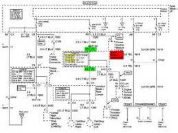 th id oip tkanf8pzjxosb5boyw2ioqesdh similiar silverado wiring diagram keywords silverado trailer wiring diagram silverado trailer wiring