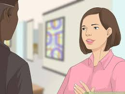 3 Ways To Work As A Customer Service Representative Wikihow