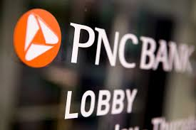 Pnc Change Card Design Why Looks Matter For Top Of Wallet Credit Cards