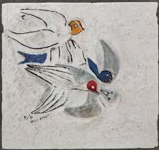 Max Ernst – Fidia Arte Moderna