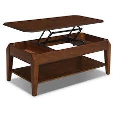 unique coffee tables furniture. Duntara Coffee Table With Lift-Top Unique Tables Furniture
