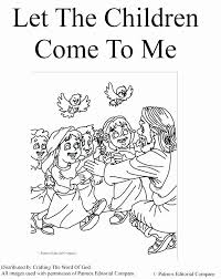 Jesus Loves Me Coloring God Is Love Coloring Page Pdf Loves You
