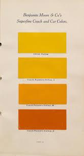 Shades of orange paint Pantone Graf1xcom Color Schemes