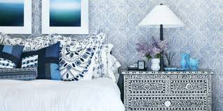 wallpapered office home design. Simple Home Martin Homer Bedroom To Wallpapered Office Home Design F