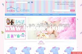Baby Clothes Websites Amazing Cute Cheap Clothes For Kids 32 Kids Clothes Zone Part 32