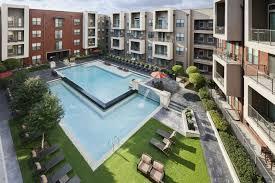 Camden Design District Oak Lawn Avenue Dallas Tx Camden Design District Apartments Dallas Tx
