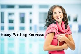 essay writing services png community college sydney essays for school children