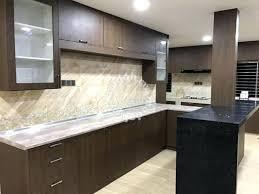 kitchen cabinet melamine melamine kitchen cabinet hood hob home appliances kitchen cabinet melamine vs 3g