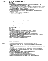 Warehouse Resume Sales Warehouse Resume Samples Velvet Critique Essay Outline 99