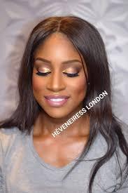 heneiress london makeup artist asian makeup artist in london bridal hair stylist in