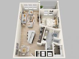 1 bedroom apartments in orlando fl. nice design 1 bedroom apartments in orlando luxury 2 3 apts fl fl
