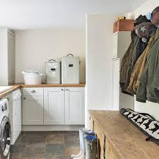 laundry furniture. Laundry Room Furniture. Furniture D A