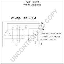 c bus wiring diagram wiring diagram new ceiling fan installation wiring diagram ffttyy