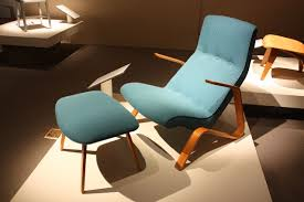 iconic furniture designers. The Shape Of Legs Is Much Like Those Insect. Iconic Furniture Designers R