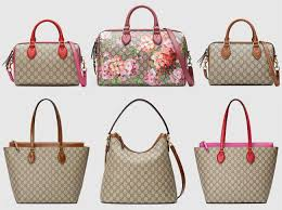 gucci bags price list. gucci gg supreme top handle bags: designer boston, hobo \u0026 tote fw 2015/ bags price list