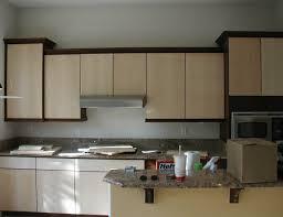Kitchen Cabinet Color Trends Color Trends For Kitchen Paint Ideas 2015 Kitchen Renovations