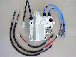 kawasaki 750 sx wiring diagram kawasaki wiring diagrams kawasaki 750sx 800