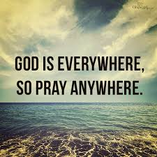 Image result for how to pray to god