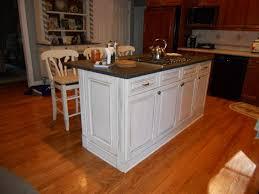 Kitchen Cabinets Houston Tx Kitchen Cabinets Houston Texas Cliff Kitchen Asdegypt Decoration