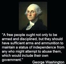 2nd Amendment Quotes Cool 48Nd Amendment Quotes Delectable 48Nd Amendment Quotes Rrrtv
