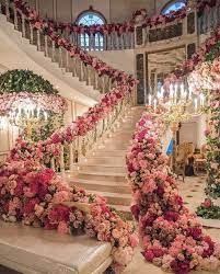 Maybe you would like to learn more about one of these? 25 Of The Most Insanely Gorgeous Wedding Flowers Ever