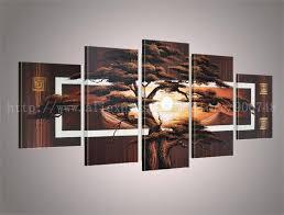 Modern Wall Paintings Living Room Popular Modern Art Pictures Buy Cheap Modern Art Pictures Lots