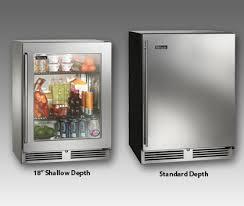 shallow depth refrigerator. Brilliant Depth Industry Exclusive 18 And Shallow Depth Refrigerator R