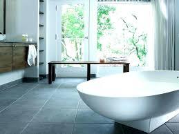 porcelain bathtub celain bathtub bathroom tile design tub paint repair kit romance inamorata porcelain bathtub paint porcelain bathtub