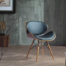living room chairs black modern living room furniture