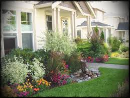 office landscaping ideas. Landscaping Ideas For Front Yard On A Budget Amys Office R