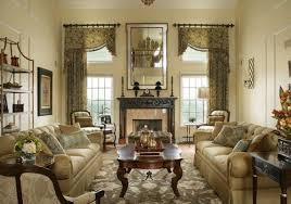 designer living rooms. traditional modern living beauteous room design designer rooms