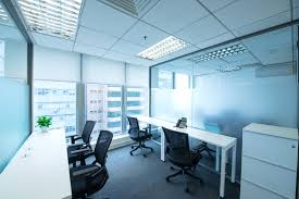 hk open office space. Ooosh For Startups Coworking Space - Kwun Tong Private Room Hk Open Office
