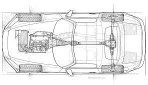 honda s2000 engine diagram honda wiring diagrams