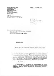 Porter Job Description For Resume Best of General Resume For Any Job Sample Customer Relations Resume Sample