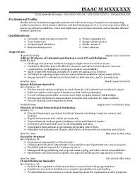 Public Health Resume Examples Community And Public. leading professional ...