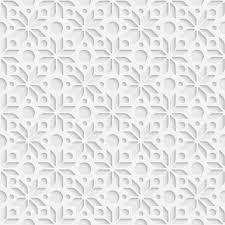 kitchen wallpaper texture. Rhbchandbagcom Modern Kitchen Wallpaper Texture Best Images On Popular Marble Tile