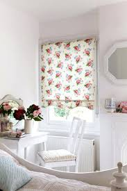 shabby chic window blinds best cream bedroom blinds ideas on pink office  alfresco cream roller blind
