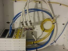 help please house pre wired cat5e solved networking avsforum com forum attachment php attachmentid 288985 d 1412131688