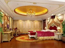 Queen Anne Bedroom Furniture For Queen Anne Bedroom Ideas Best Bedroom Ideas 2017