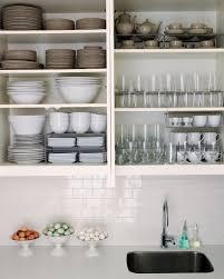 photos kitchen cabinet organization: how to organize kitchen cabinets glass