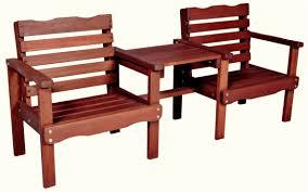 gratis patio furniture home depot design. Feature Wood For Cute Teak Patio Furniture Home Depot And Free Plans Gratis Design