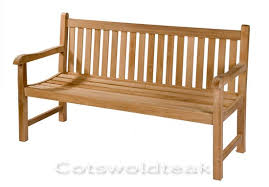 teak outdoor bench. These Are Fully Suitable As Teak Outdoor Wooden Garden Bench :
