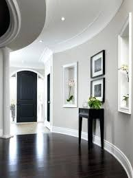 sherwin williams interior paint colors repose gray by my favorite warm gray or most popular sherwin