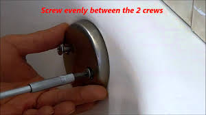 24 hour toilet plumbing service and repair company centreville md