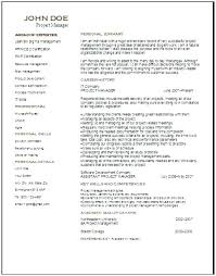 Construction Assistant Project Manager Resume Keywords For Project Manager Resume Blaisewashere Com
