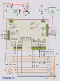 Generator Plug Wiring Diagram   Wiring Diagram • further  together with 55 Awesome Wiring Diagram for Portable Generator to House   diagram as well Generator Inlet Box Wiring Diagram Beautiful How to Install Portable likewise Manual Generator Transfer Switch Wiring Diagram   User Guide Manual together with Portable Generator Transfer Switch Generator Manual Transfer Switch likewise  additionally Allthumbsdiy Portable Generator Power Inlet Connection Warning Fl In as well Generator Inlet Box Wiring Diagram Download   Wiring Diagram also How to wire a generator to an electrical panel   YouTube furthermore 14 More Wiring Diagram For Portable Generator To House Illustrations. on wiring diagram for portable generator to house