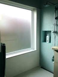 obscure glass window bathroom window glass types obscure glass window obscure glass windows bathroom with shower