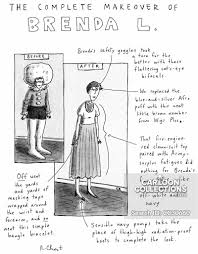 <b>Clothing Design Cartoons</b> and Comics - funny pictures from ...