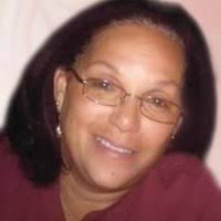 Lenora Smith Obituary - Death Notice and Service Information